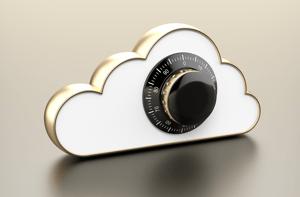 1811_cloud_security_tips_i964786012_1200w