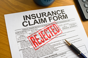 1901_cyberwar_insurance_i483140097_1050w