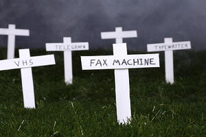 1901_faxes_i487712458
