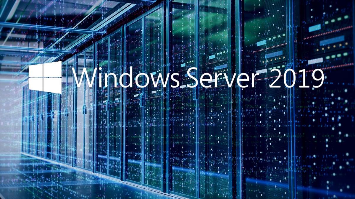1905_server2019_i911030876