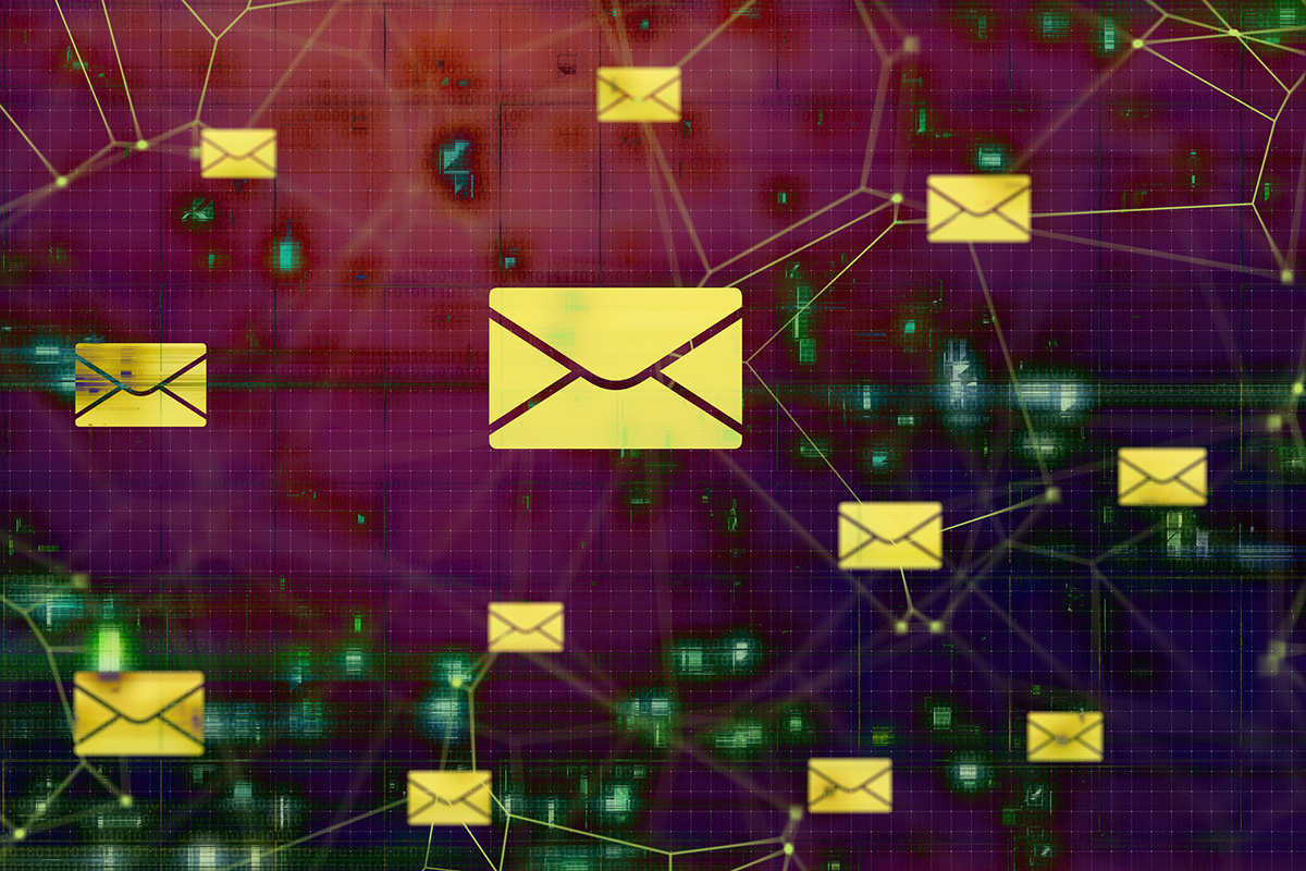 1907_emailsecurity_i812983206