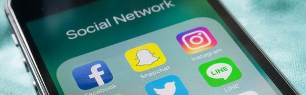 social media tips 2018