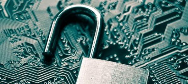 Data Breach Security