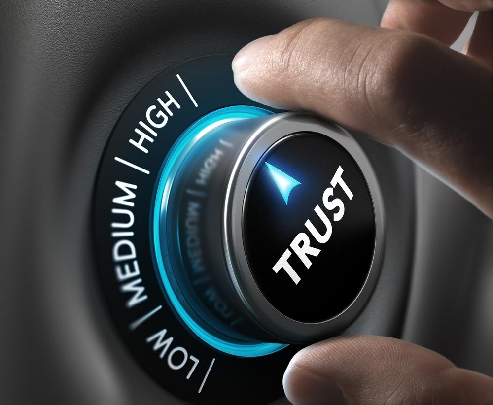 Trust MSA.jpg
