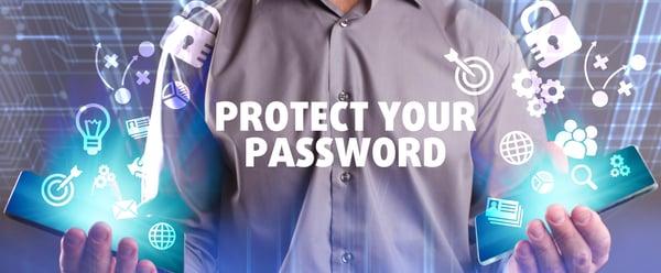 password spraying (2)