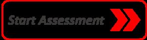 Diamond Online Security Assessment