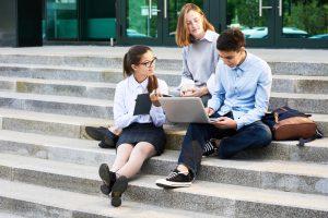 Tips on BYOD for kids