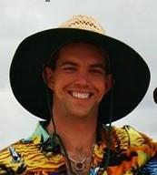 Cody Barton