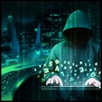 HackersCybersecurity-170px-01