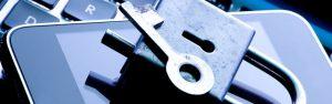 MTD Business Security