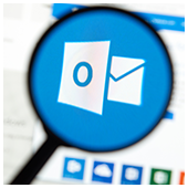 Office365 Productivity Tips