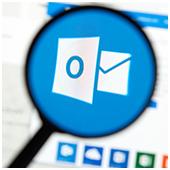 Office365 Productivity Tips
