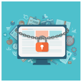 Preventive Cyber-security