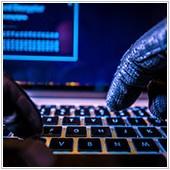 Security Engineering DL Oct 19
