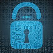 New Locky Ransomware