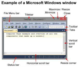 windows-10-tips