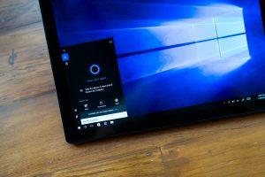 Windows 10_Upgrade