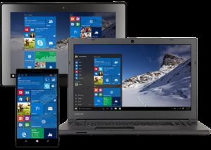 Windows10-Banner2 (1)