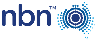 NBN connection