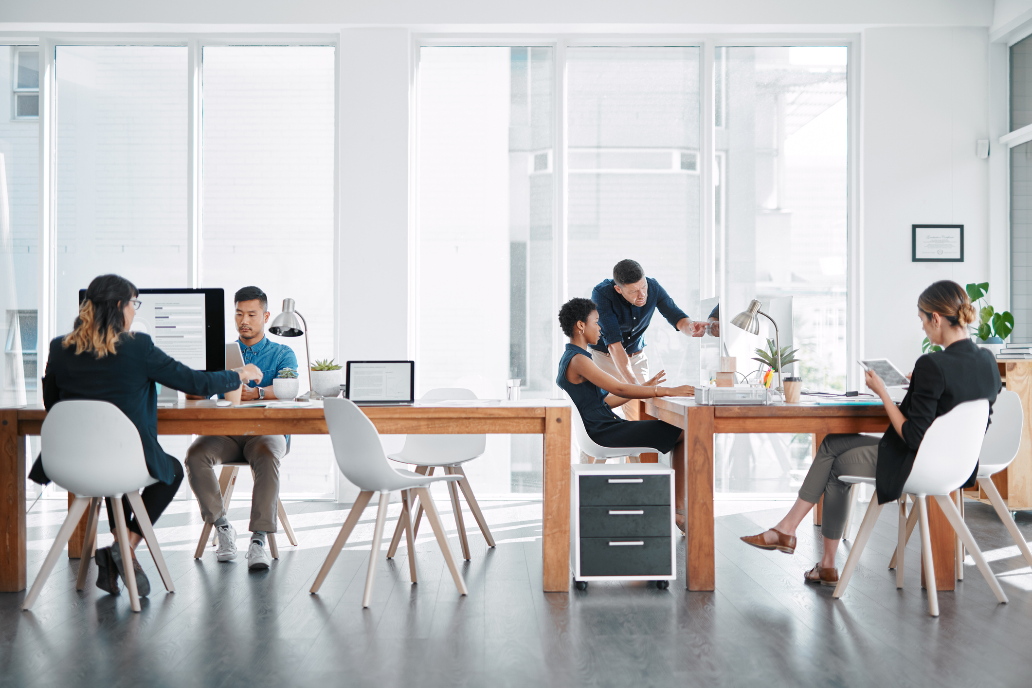 Make Collaboration a breeze in 2020