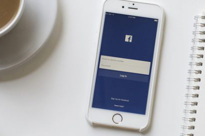 Facebook tips for Small-Medium Businesses