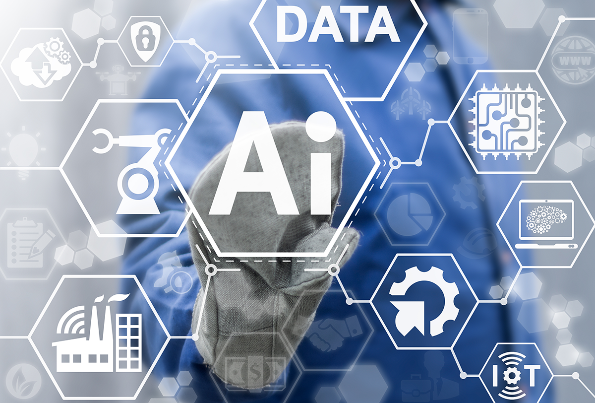 Office 365 gets AI productivity boost