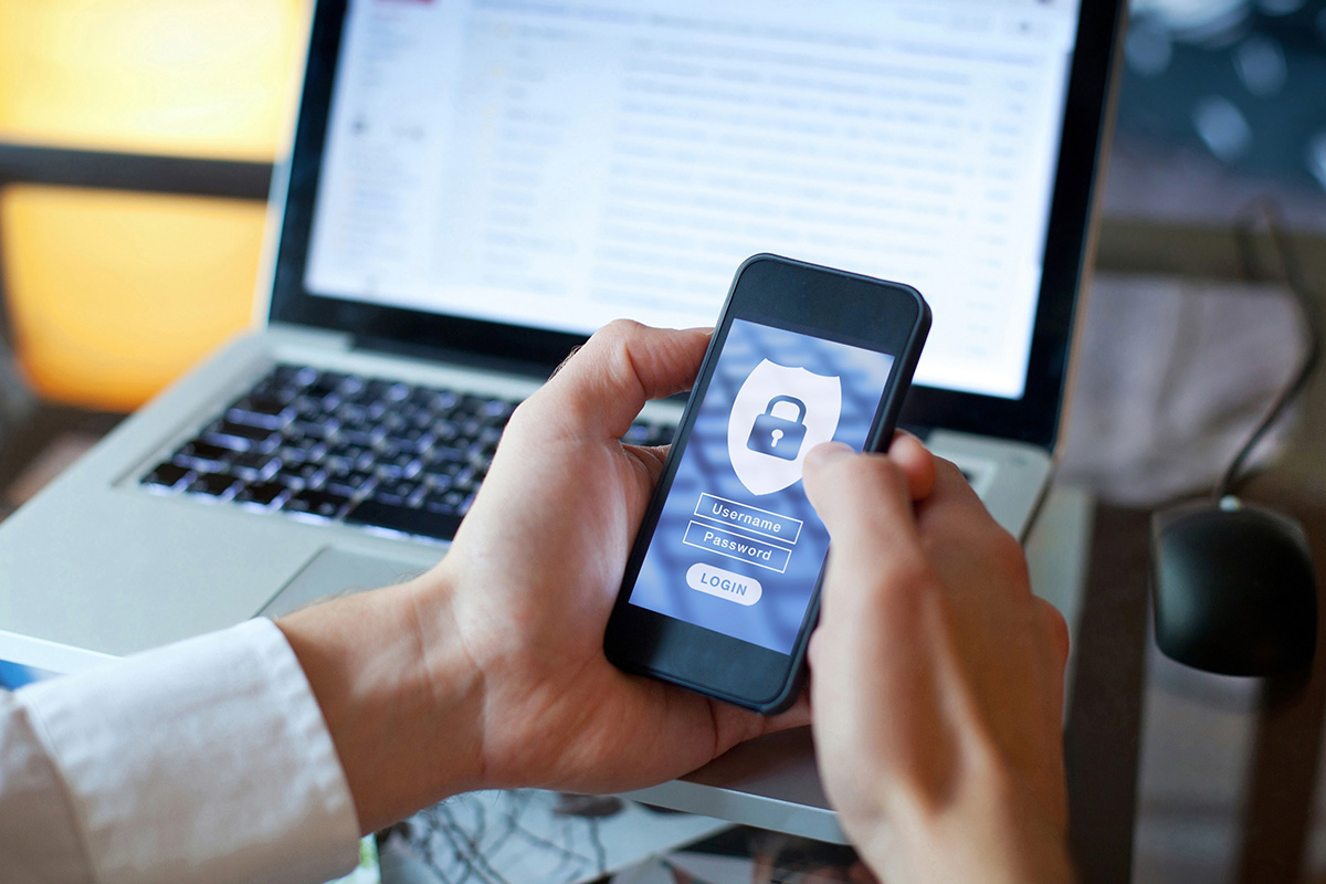 Mobile security - got Mobile Threat Detection?