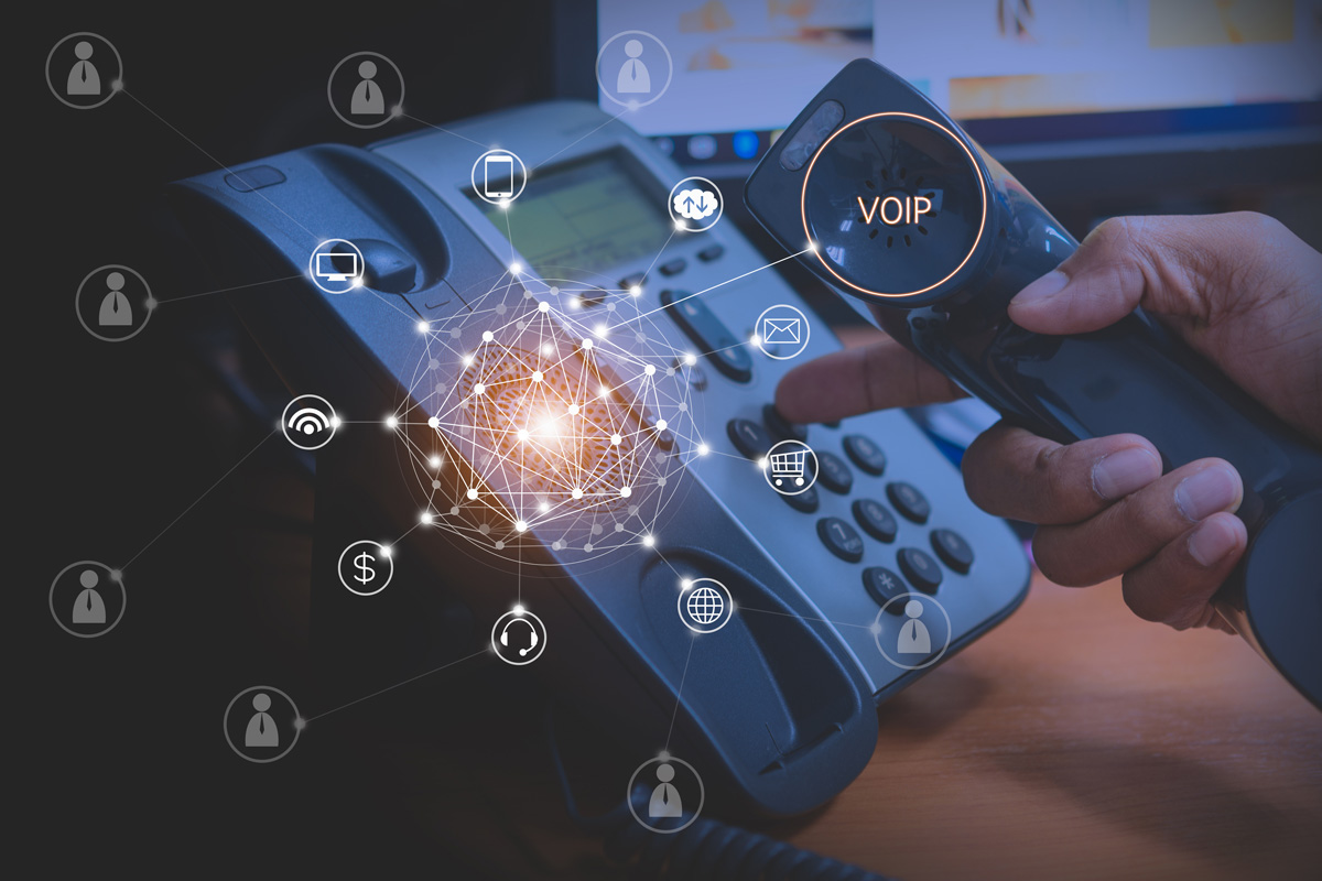 ISDN disconnection - what do you need to know?