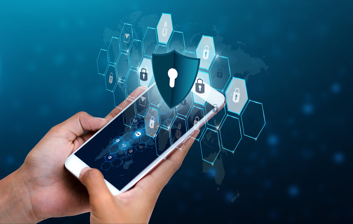 Top tips to secure your Android mobile phone