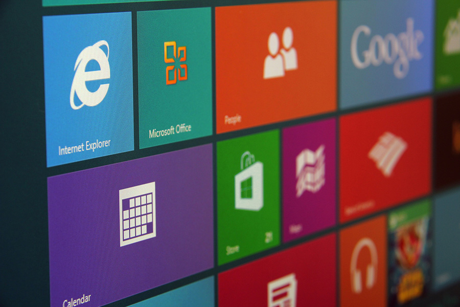 Office 365 - Are you secure?