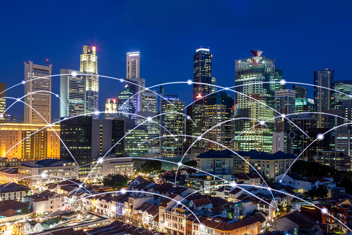 What is SD-WAN and why do Australian businesses need it?