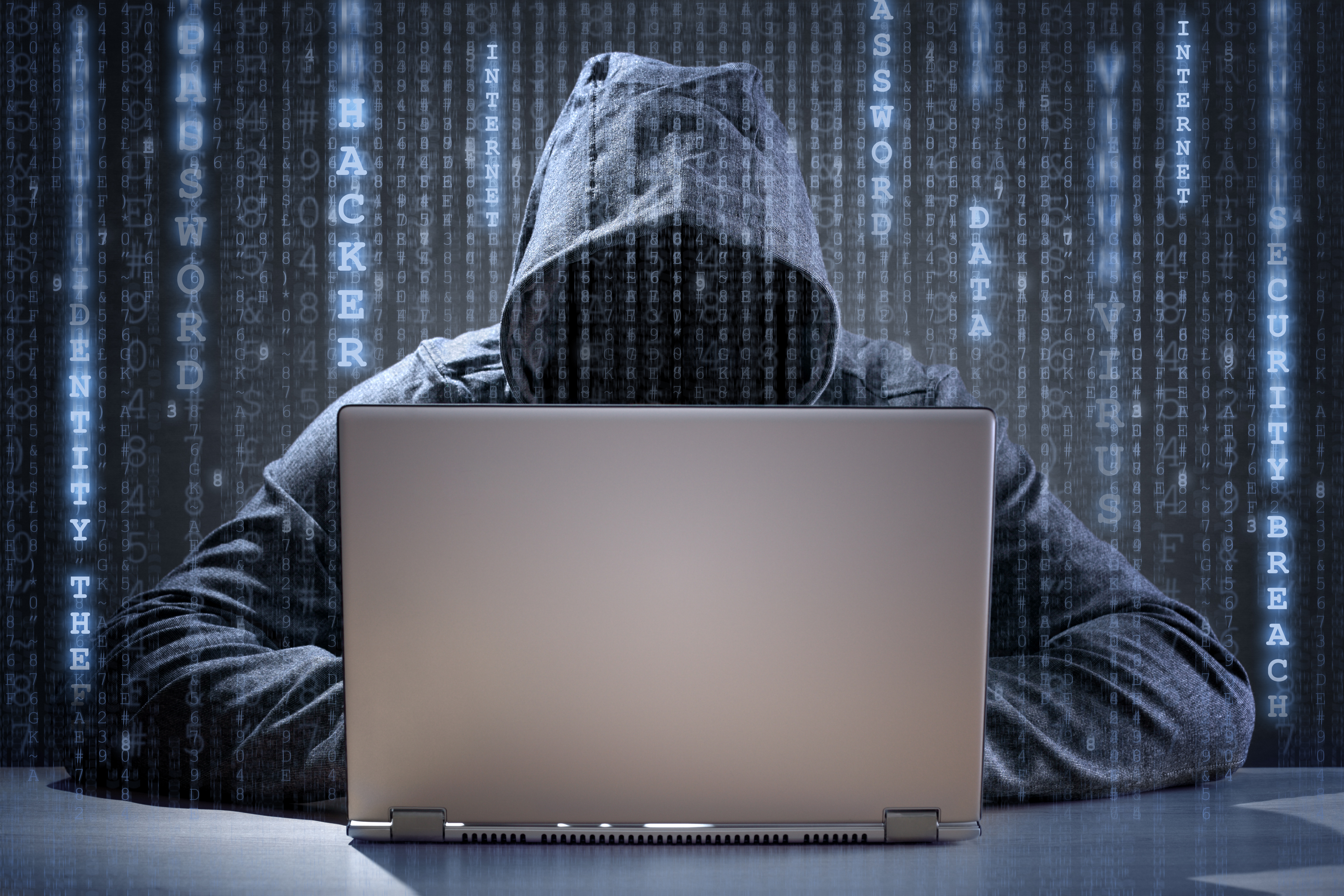 3 signs your business is at high risk of cyber attack