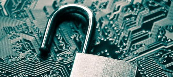 How to minimise risks for your business after a data breach