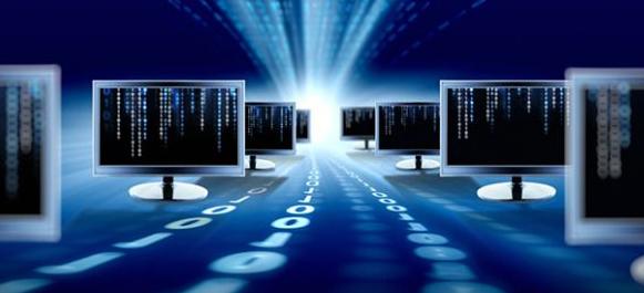Best uses for virtual desktops in Australian businesses today