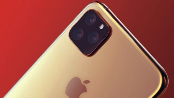 Next-Gen Apple iPhone 11 release date
