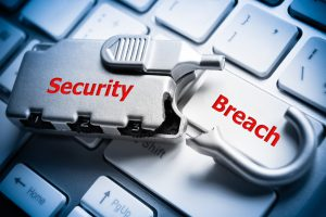 Mandatory Notifiable Data Breaches scheme