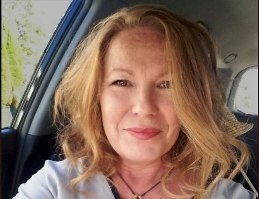 Employee Spotlight: Nicole Burnat