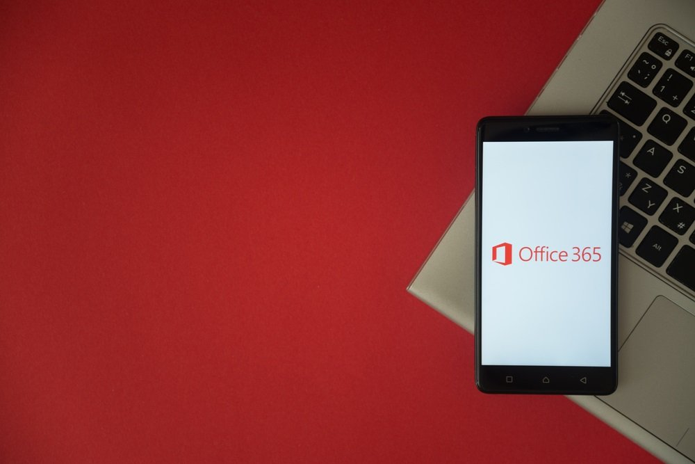 7 Great Productivity Add-ons for Office 365