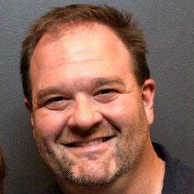 Picture of Peter Lambert