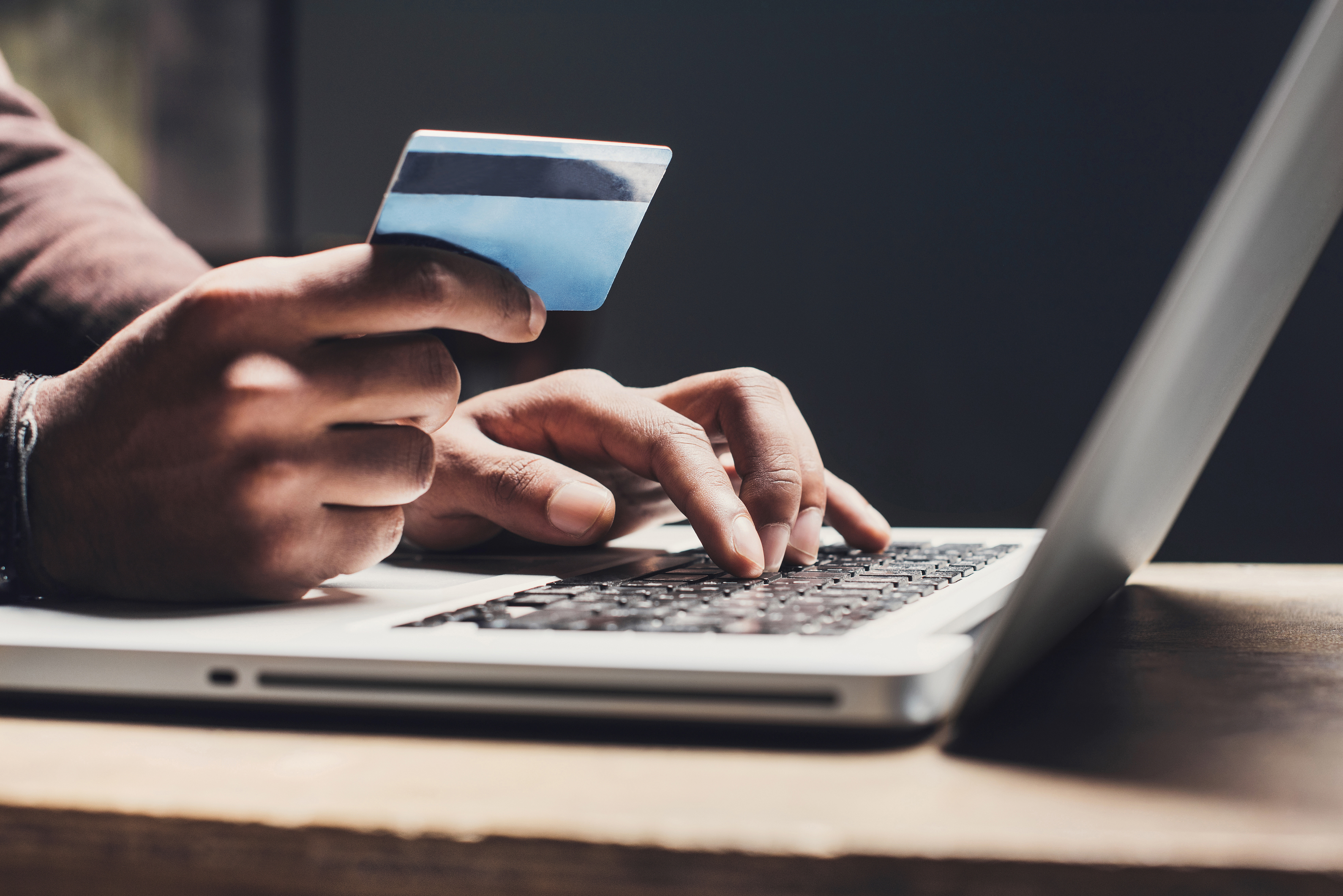 Boost your eCommerce business with AI
