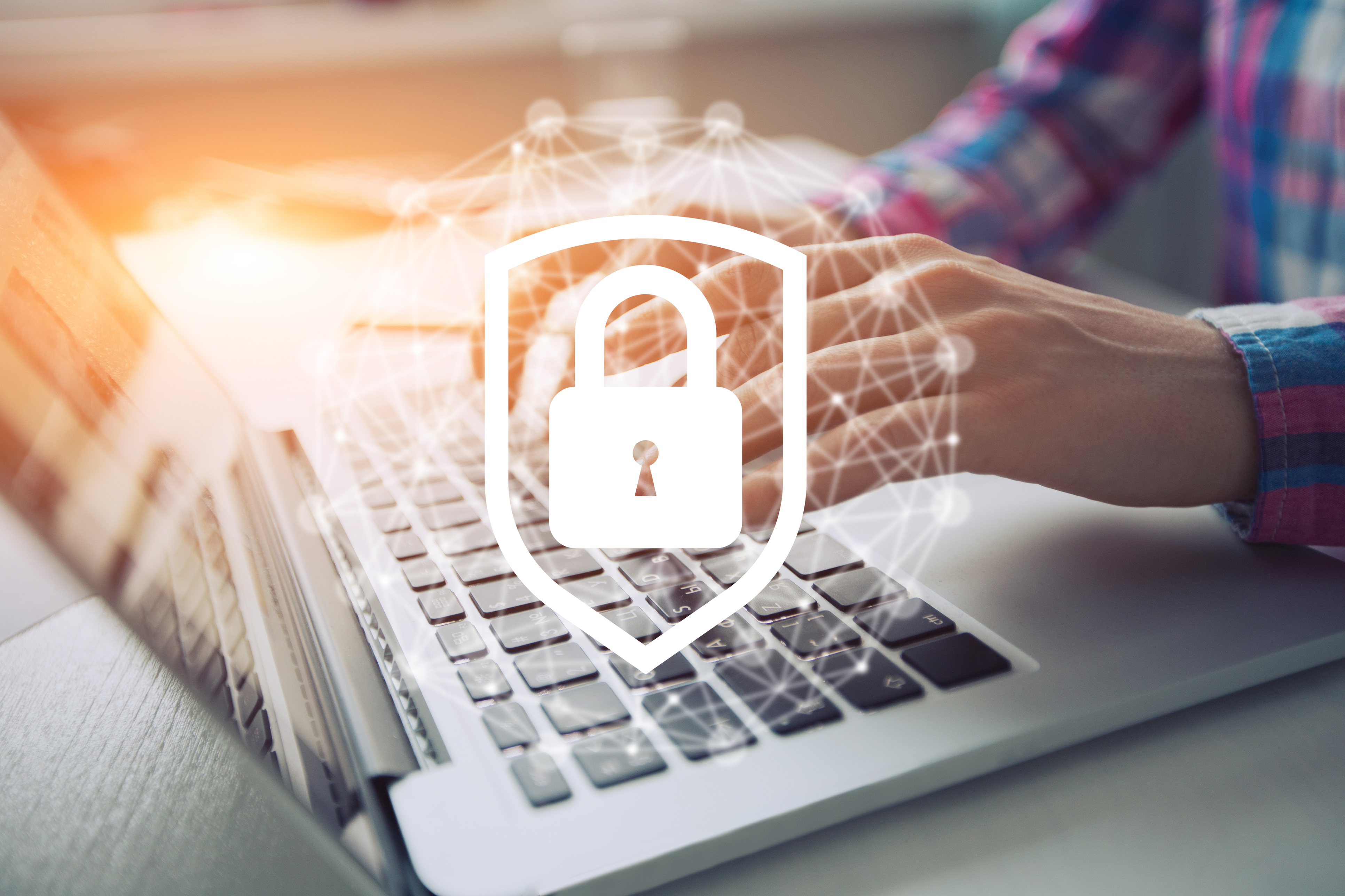 How to protect your law firm from cyber attacks